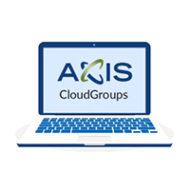 Axis CloudGroups