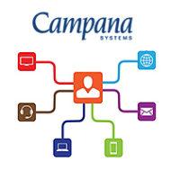 Campana Member Outrech News Banner